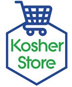 פעילות החנות ב 18 באפריל / Atividade de loja no dia 18 de abril / Shop activity on April 18