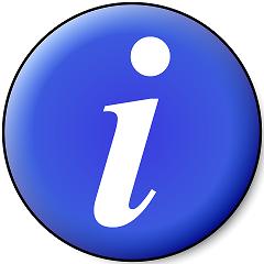 General Useful information – Rabino / CIL – Israeli community / Israeli Embassy